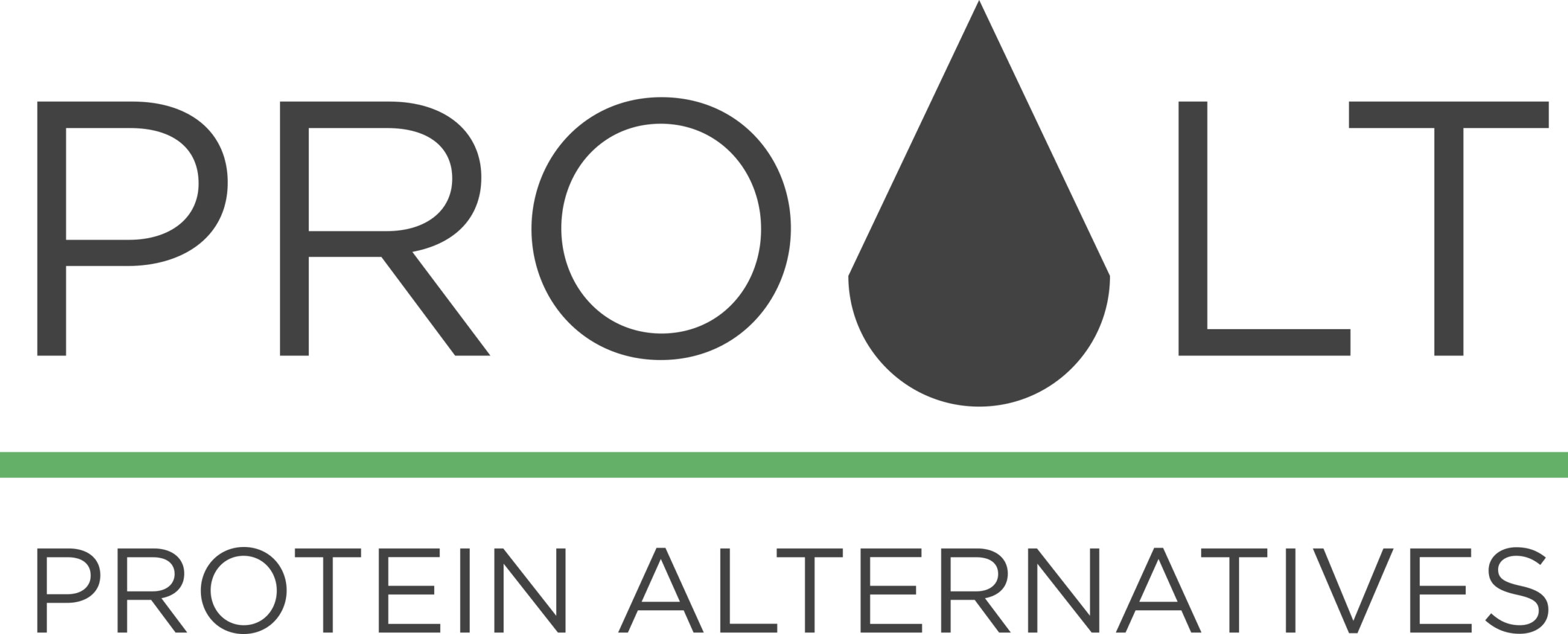 Protein Alternatives Logo